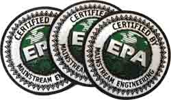 EPA-3-Patches.jpg